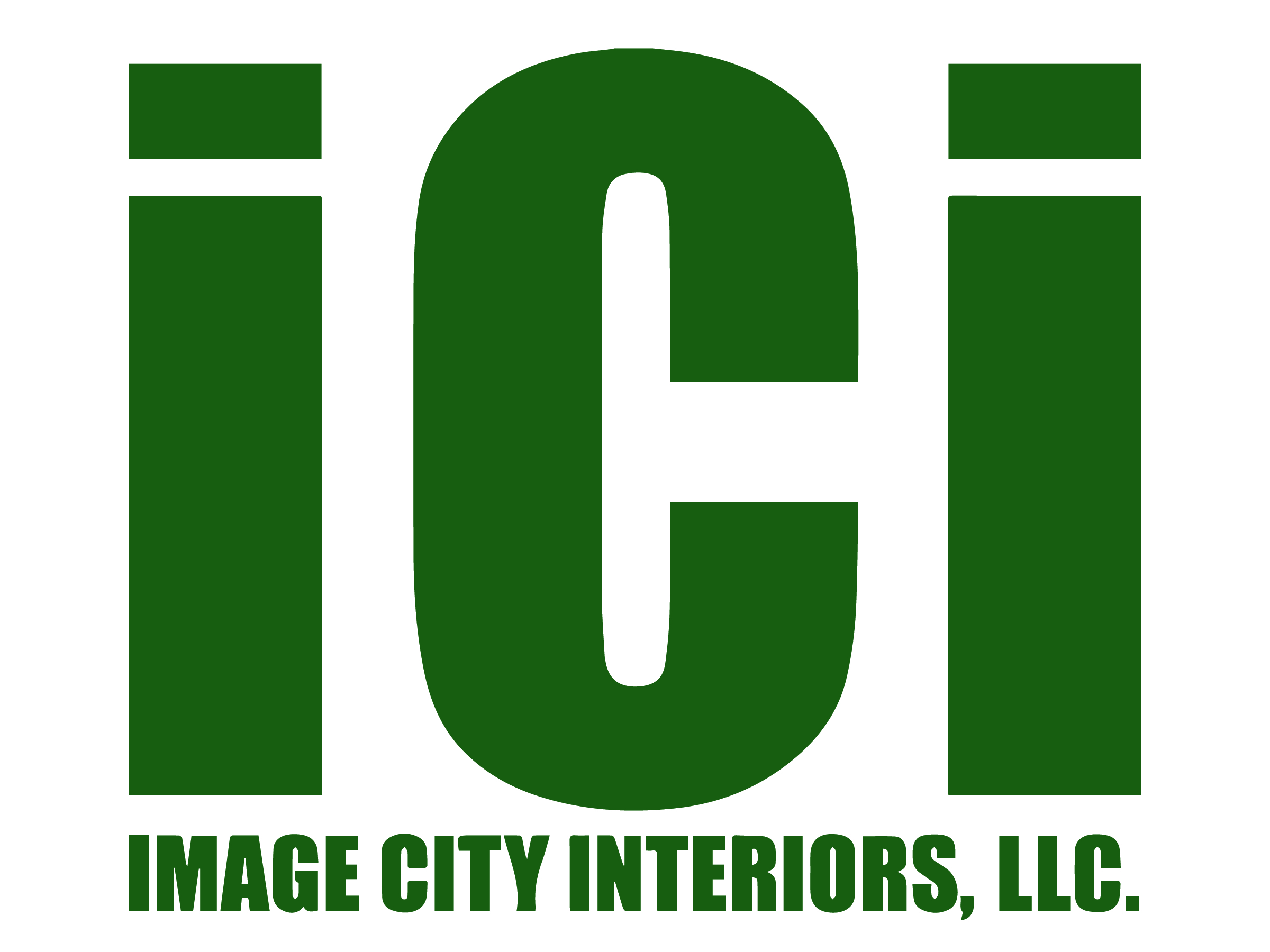 Image City Interiors